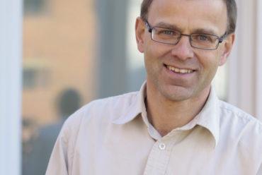 Rolf Angermann