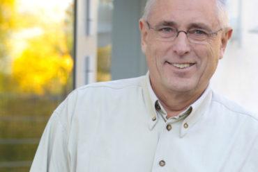 Dr. med. Matthias Stratmann