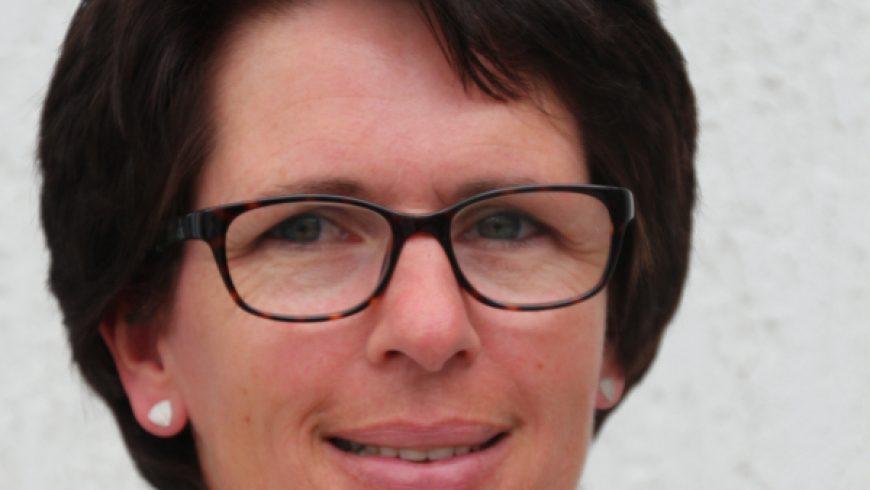 Anke Ruprecht