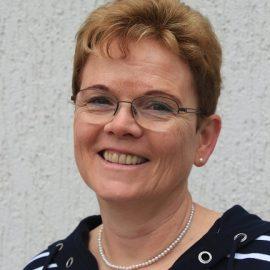 Rita Panhorst